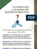 CONSEJOS SUPUESTO PRÁCTICO.pdf