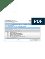 Ustensile Si Operatii de Laborator Chimie 2014_2015.Doc