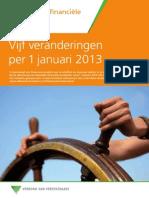 brochure-provisieverbod
