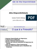 altadispmysql-.pdf