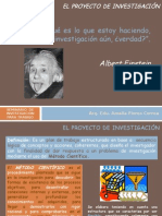 claseproyectodeinvestigacion-140907090249-phpapp01.pptx