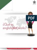 English(Dot)Works