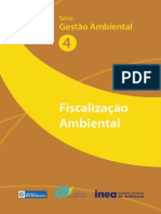 T12_-_Fiscalizacao_Ambiental