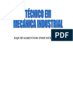 3.Equipamentos Industriais II