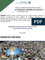 PAMCII_Alexandre Nascimento_Alulas 1_10°A