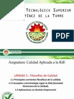 Unidad 1 2015 7c