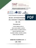 monografia NIC 38.docx