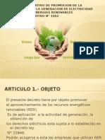 Decreto Legislativo de Promocion de La Inversion Para Rer Ultimo 2015a (2)