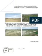 Estudio_vegetacion_espontanea