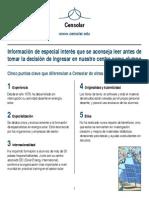 Info Espe