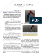 Resumen Proyecto-cordova Alexander