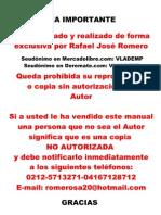 Manual Reparación Fiat Regata/ Fiat Ritmo