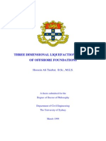 Three dimensional Liquefaction Analysis of Offshore Foundations.pdf