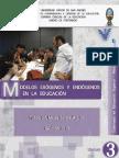 Lectura Inductiva 3.pdf