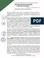 13-06-13 Huésped Ilustre Barranca