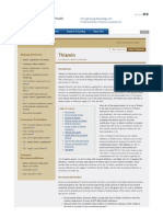 Thiamin-HealthProfessional.pdf