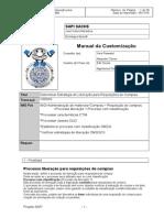 Processo de liberaçao.doc