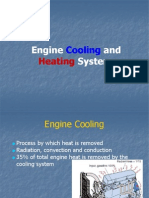2 1 Engine Cooling Systems