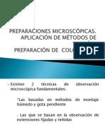 PREPARACIONES MICROSCÓPICAS UNIDAD 5.pdf