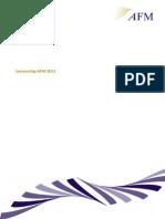 pdf-jaarverslag