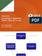 creatividad pdf.pdf