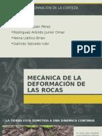 DEFORMACION DE CORTEZA F.pptx