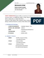 CURRICULUMVITAE-MODIFICADO (1)