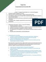 Trabajo Final Comportamiento Del Consumidor 2015-02