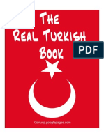 compilacion de musica turca