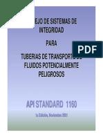 Presentacion-API-1160.pdf