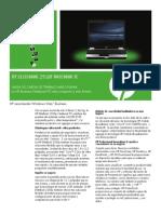 26567 manuales H::PP