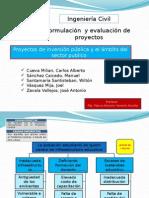 trabajo de evaluacion de proyectos.pptx