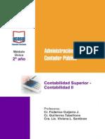 2o Ano - Contabilidad Superior - Contabilidad II (Contador Publico) - Todas las Sedes (1).pdf