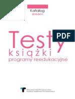 Katalog_2010