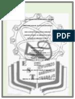 1.-PLAN 2013-2015