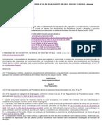 INSTRUÇÃO NORMATIVA INSS.docx