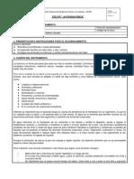 Formato Para Taller 9230-FP-F-322 v2 Actividad Física