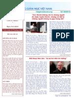 TuanTin2015_so50.pdf