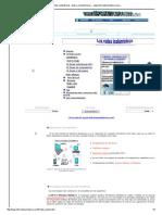 Las Redes Inalámbricas , Tipos y Características .__ Www.informaticamoderna.com _