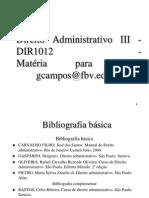 Direito Administrativo III_AP1