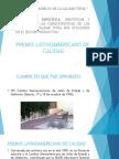 Premio Latinoamericano de Calidad