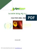 (647827982) 3_cultivo_del_mango peruano.docx
