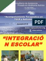 INTEGRACIÓN-ESCOLAR.ppt