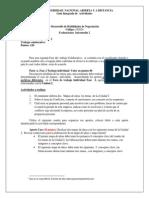 Caso_Fase_Inter2_2015_16-02