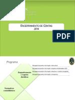Diversos - OTOC_Encerramento de Contas_2014
