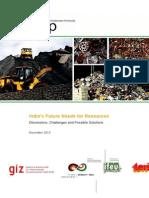 ResourceEfficiency_Report_Final(1).rtf