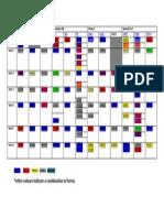 re audit grid 1 page