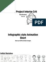 Minor Project Mid Presentation