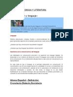 CARTILLA DE LENGUA Y LITERATURA.docx