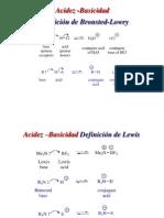 acido -bases  organica 1 PDF